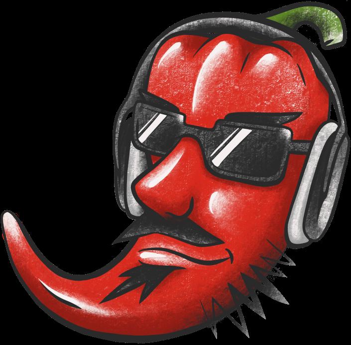 Spicy Avatar